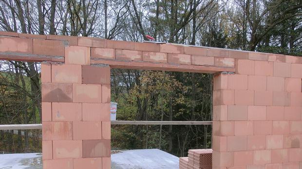 T rsturz einbauen anleitung - Fenster mit rolladen einbauen anleitung ...