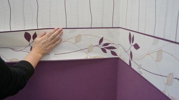rigips kleben finest rigips kleben with rigips kleben simple fliesen with rigips kleben. Black Bedroom Furniture Sets. Home Design Ideas