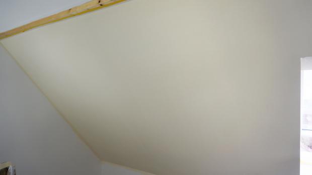 streichen farben hausfassade streichen regenbogen farbpalette holzdielen with streichen great. Black Bedroom Furniture Sets. Home Design Ideas