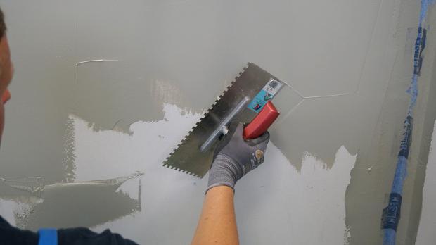 Dusche Bauen Ohne Duschtasse : Dusche einbauen anleitung begehbare bauen brimob for