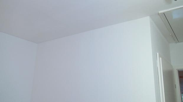 smarthome fu bodenheizung elektroinstallation vorbereiten anleitung. Black Bedroom Furniture Sets. Home Design Ideas