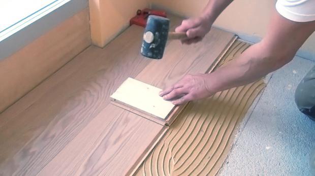 parkett verlegen cool with parkett verlegen latest parkett verlegen preis qm laminat verlegen. Black Bedroom Furniture Sets. Home Design Ideas