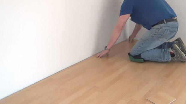 Fußboden Ohne Sockelleisten ~ Fliesen ohne sockelleiste verlegen laminat ohne sockelleiste