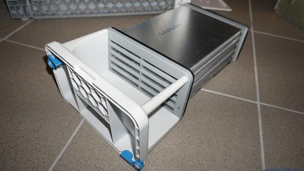wenko 3743010500 w schetrocknerkondensator f r. Black Bedroom Furniture Sets. Home Design Ideas