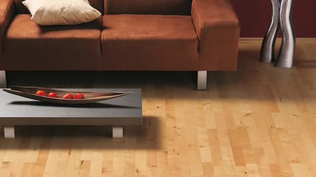 Holzfußboden Aufbau Detail ~ Heimische parkett holzarten im detail diybook at