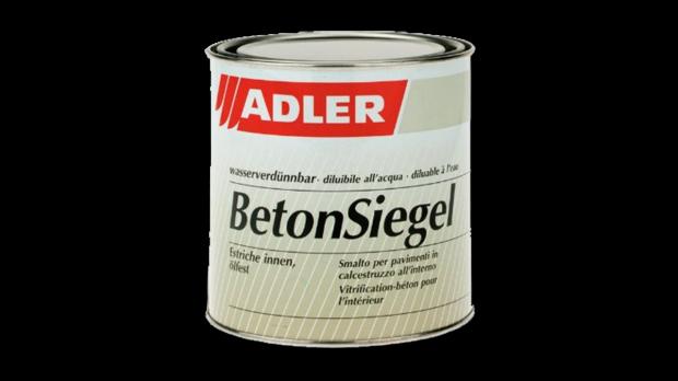 Gut gemocht Betonversiegelung - Eigenschaften & Kaufempfehlung @ diybook.at SB59