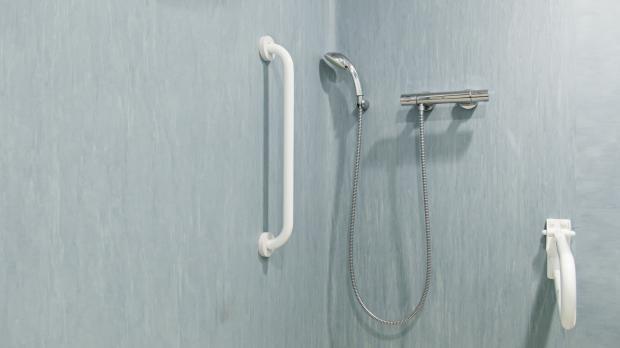 Dusche Barrierefrei Umbauen : Badezimmer umbauen so gelingt es seniorengerecht in bauen