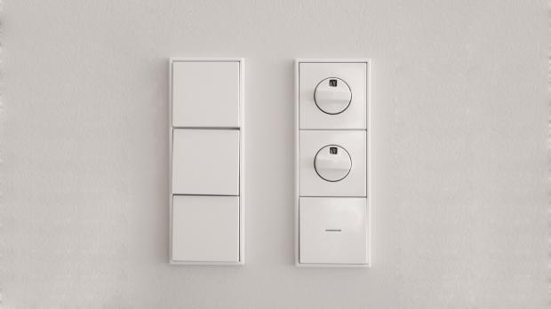 Höhe Steckdosen Küche | Die Hohe Von Steckdosen Und Schaltern Bei Der Elektroinstallation