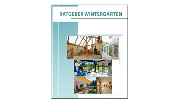 Ratgeber Wintergarten