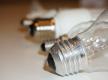 Lampen mit unterschiedlichen Sockelarten