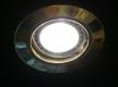 Strahlender LED-Spot