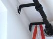 schrauben ohne d bel in die wand bringen anleitung und. Black Bedroom Furniture Sets. Home Design Ideas