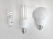 Energiesparlampen oder auch Kompaktleuchtstofflampen