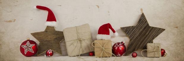 diese genialen geschenke einfach selber machen ratgeber. Black Bedroom Furniture Sets. Home Design Ideas