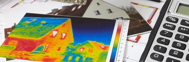 infrarotheizung nachteile und vorteile ratgeber. Black Bedroom Furniture Sets. Home Design Ideas