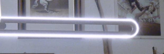 welche esstischlampe