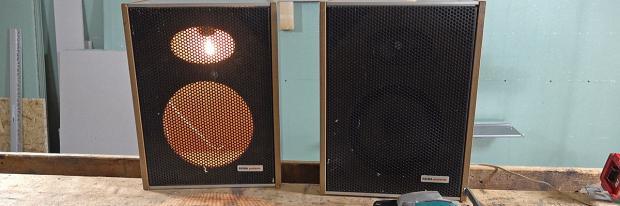 Kreative Erleuchtung: DIY Lampe selber bauen Anleitung