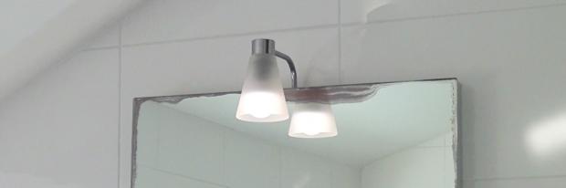 Led Leuchtet Ohne Strom Weiter Ratgeber At Diybookat