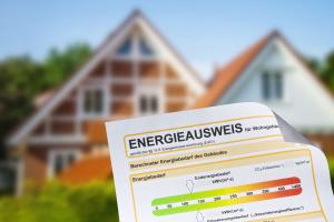 Der Energieausweis: Pflicht oder nicht?