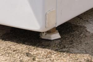 Gorenje Kühlschrank Filter Wechseln : Rf hsesbsr kühlschrank mit french door samsung de