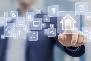 Vorteile und Herausforderungen des intelligenten Wohnens