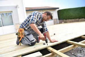 Nachhaltigkeit und Umweltschutz beim Heimwerken – Passt das zusammen?