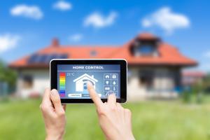 Smart Home: Die Geheimnisse der Hausautomation