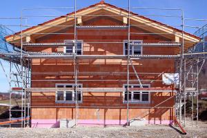 Baufinanzierung: So lassen sich 6 typische Stolperfallen vermeiden
