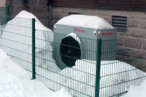 Wärmepumpenarten - Der Wärmepumpen-Vergleich
