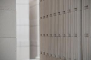Kalksandstein – Der hoch geschätzte Mauerwerks-Klassiker