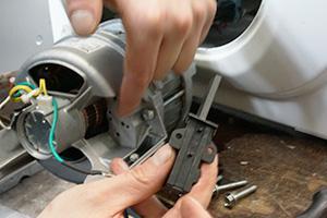 Aeg Kühlschrank Wasserfilter Wechseln Anleitung : Haushaltsgrossgeräte reparieren anleitung tipps diybook at