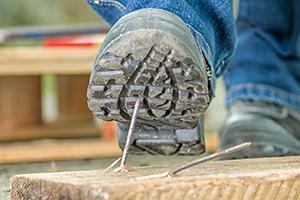 Bauversicherungen - Wie sich Bauherren versichern müssen