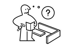 Ikea Martin Aufbauanleitung - Bauanleitung