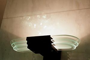 Kein blasser Schimmer: Indirekte Beleuchtung als Stimmungsheber