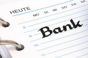 Das Kreditgespräch - Tipps zum Banktermin