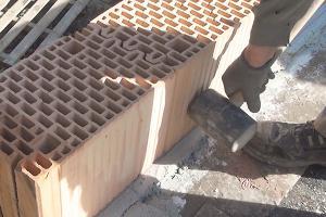 maurerarbeiten anleitungen tipps und tricks bauen sanieren reparieren. Black Bedroom Furniture Sets. Home Design Ideas