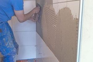 Ratgeber Badezimmer renovieren mit Sachverstand @ diybook.at