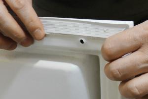 Kühlschrank Defekt : Ratgeber wieder wie neu kühlschrank selber reparieren diybook at