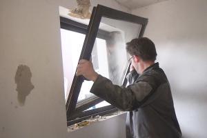 Fenster Ersetzen ratgeber fenster justieren warten und ersetzen diybook at