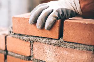 Eigenleistung beim Hausbau - Was ist möglich?