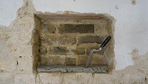 Ratgeber fenster justieren warten und ersetzen for Fenster zumauern