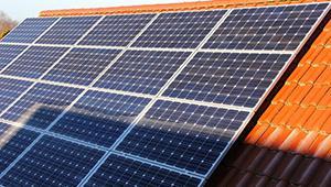 ratgeber solarenergie und photovoltaikanlagen. Black Bedroom Furniture Sets. Home Design Ideas