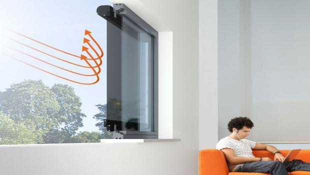 den sonnenschutz kann man sich jetzt klemmen in wohnen energie. Black Bedroom Furniture Sets. Home Design Ideas