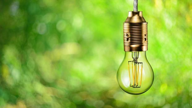 filament lampen ging da ein neues licht auf in energie technik. Black Bedroom Furniture Sets. Home Design Ideas