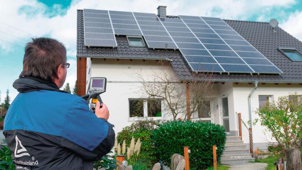 Solaranlagen Köln eskaliert streit um die solaranlage in erneuerbare energien