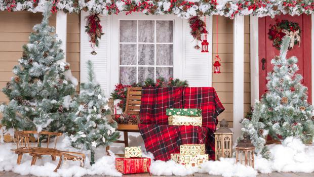Das etwas andere Geschenk: 6 kreative Ideen für Weihnachten in ...