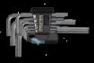 Innensechskantschlüssel, Inbusschlüssel