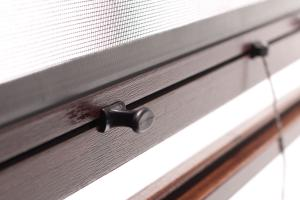 insektenhaus bauen nat rliche blattlausbek mpfung mit ohrw rmern anleitung. Black Bedroom Furniture Sets. Home Design Ideas