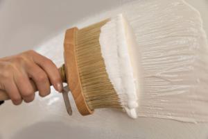 Besser Streichen Mit Wohngesunden Lehmfarben