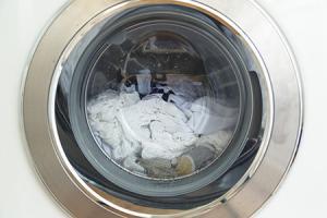 waschmaschinen siphon reinigen anleitung. Black Bedroom Furniture Sets. Home Design Ideas